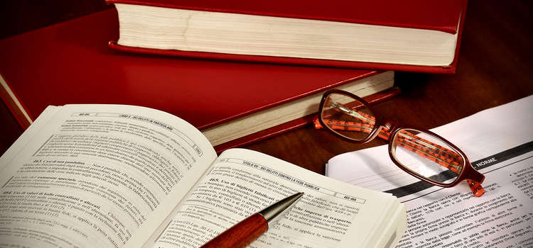 juridique collet et associes expertise comptable nemours fontainebleau seine et marne. Black Bedroom Furniture Sets. Home Design Ideas